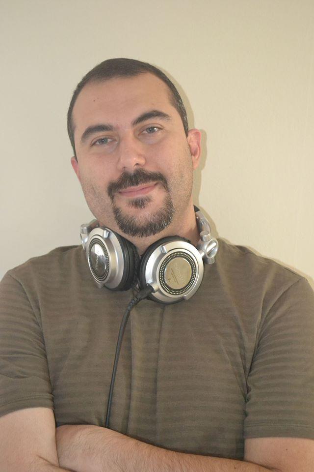 DJ Valozi - Future Sounds Radio