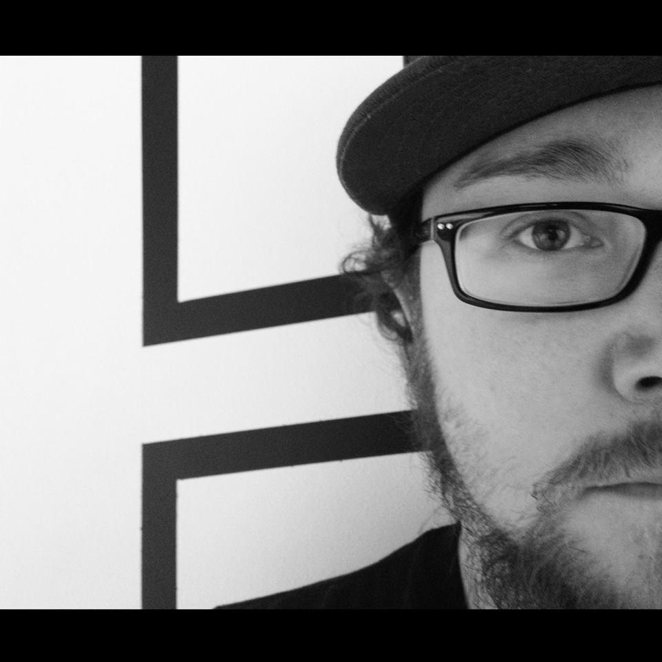 Dave Owen - Future Sounds Radio